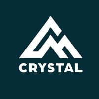 crystalmt2019400