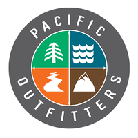pacificoutfitters