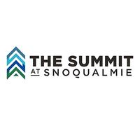 summitatsnoqualmie