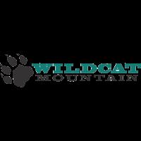 wildcatmt400